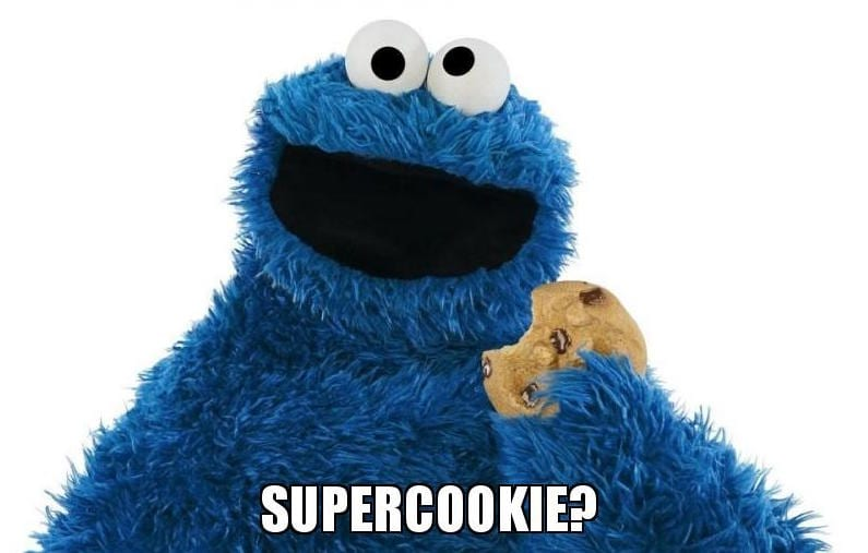 What Are Supercookies?