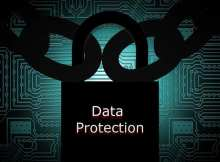What is Better for Data Protection: VPN vs Proxies