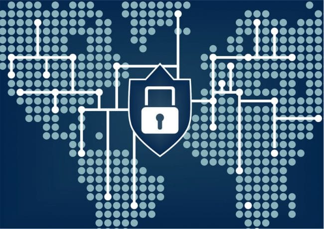 Why VPN Hacks Can Be Catastrophic