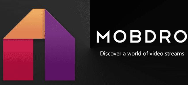 Best VPN for Mobdro