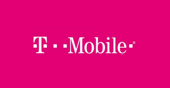 Best VPN for T-Mobile