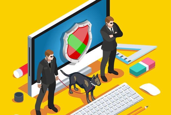 California Online Privacy Law vs EU's GDPR