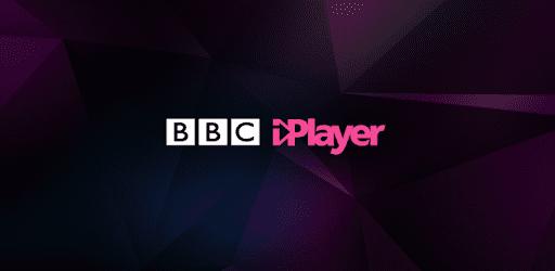 How to Watch BBC iPlayer in China
