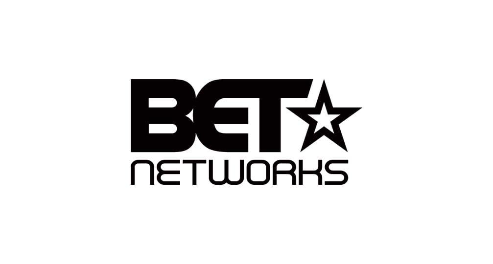 How to Watch BET Network outside the USA