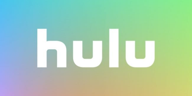 How to Watch Hulu in UK?