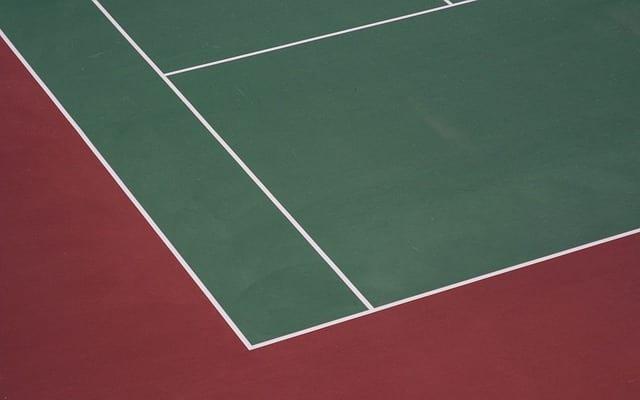 How to Watch Del Potro vs Nadal Live Stream Online