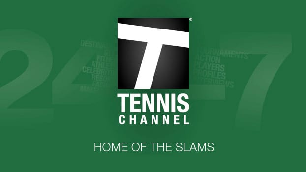 How to Watch the Tennis Channel Outside the US