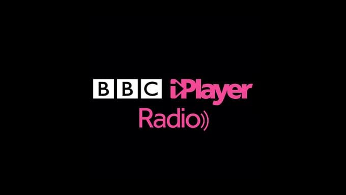 How to listen to BBC radio outside the UK
