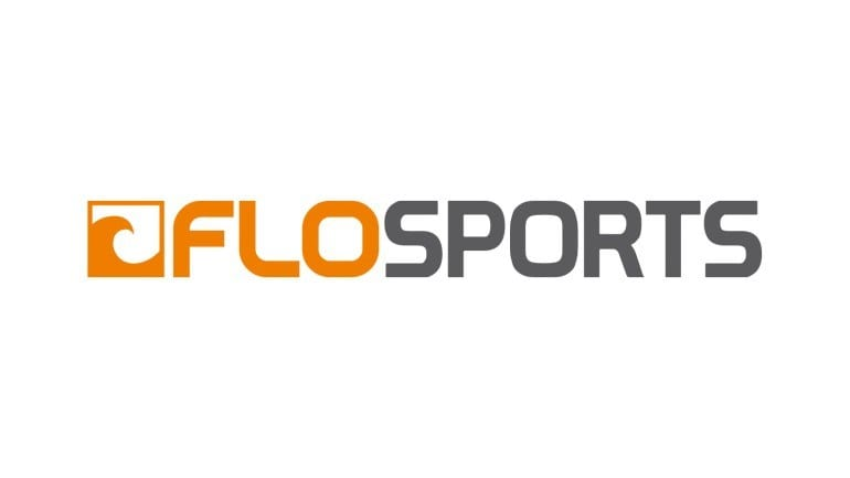 How to watch FloSports outside the US