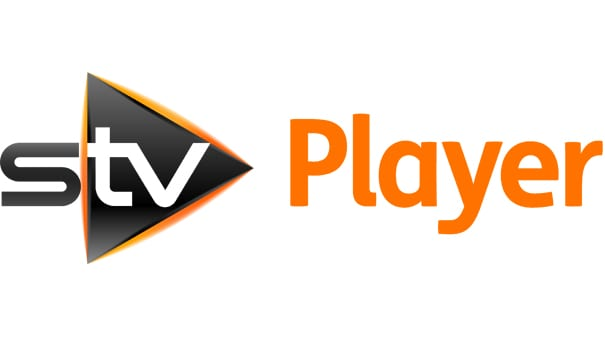 How to watch STV Player outside Scotland