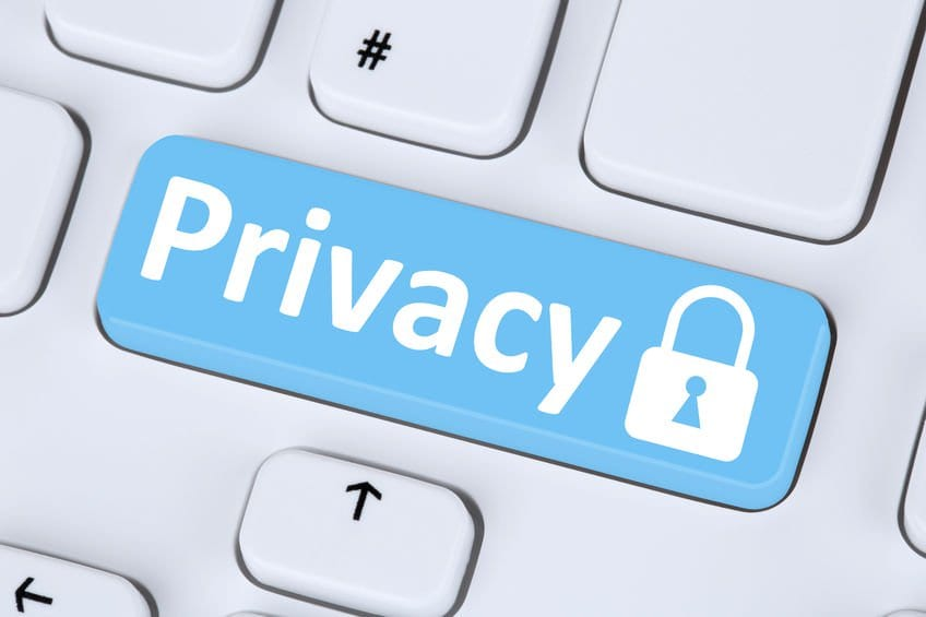 The Role VPNs Play in Your Data and Privacy Online