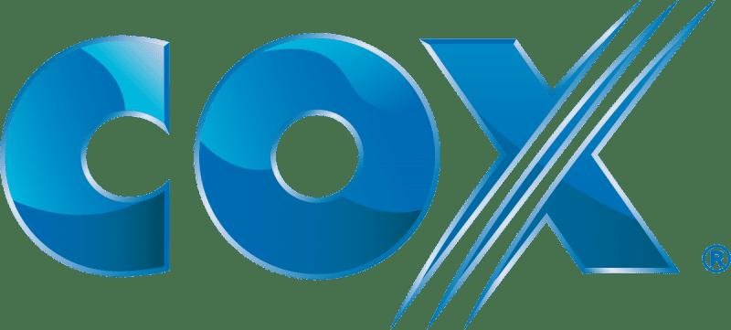 Best VPN for Cox ISP