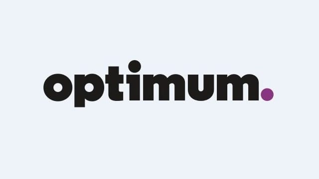 Best VPN for Optimum ISP