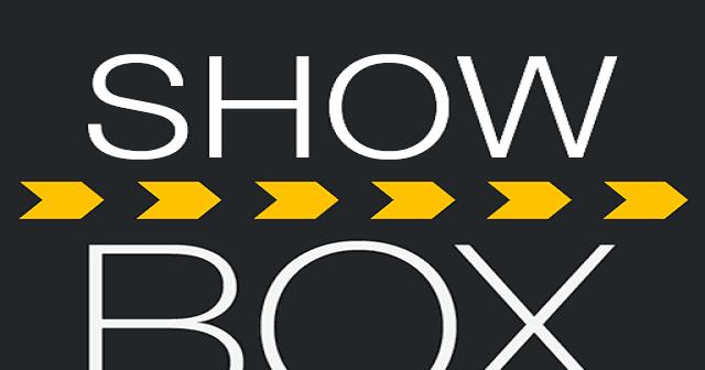Best VPN for Showbox