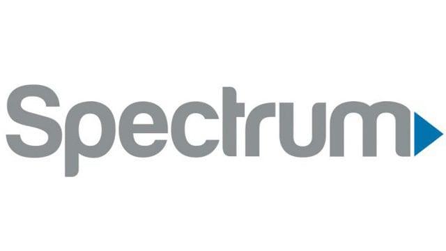Best VPN for Spectrum ISP - The VPN Guru