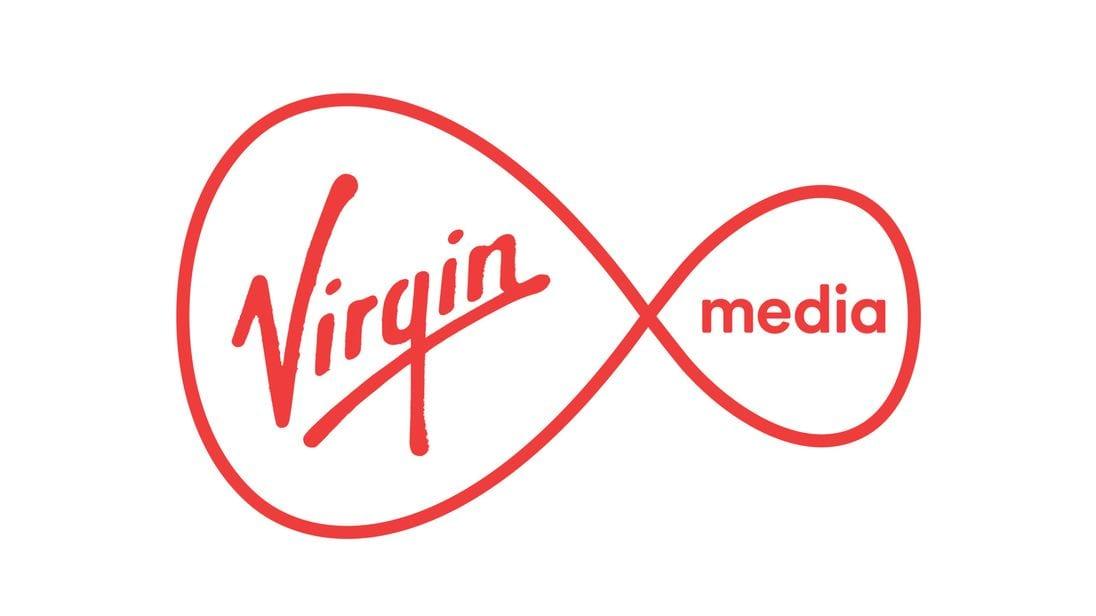 Best VPN for Virgin Media - The VPN Guru