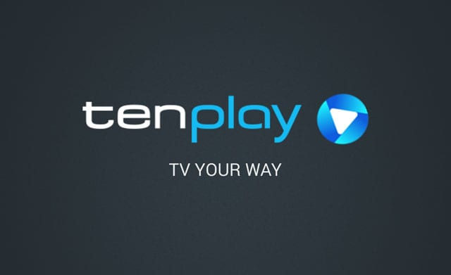 Best VPN providers for TenPlay