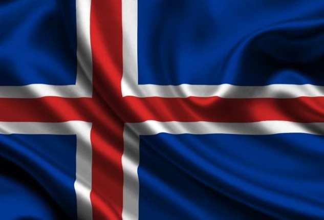 Best VPNs for Iceland