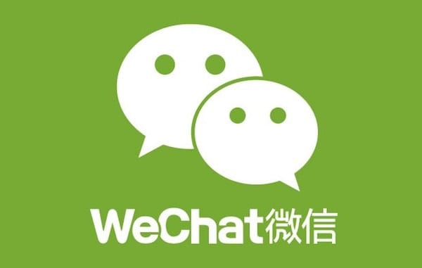 Best VPNs for WeChat