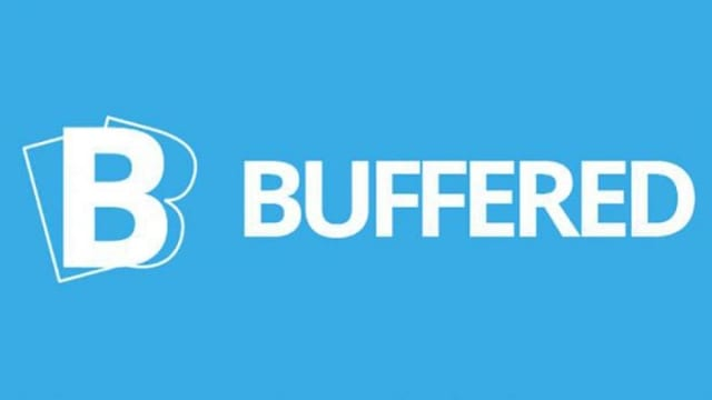 Buffered Review