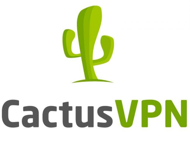 CactusVPN - Should You Consider Subscribing?