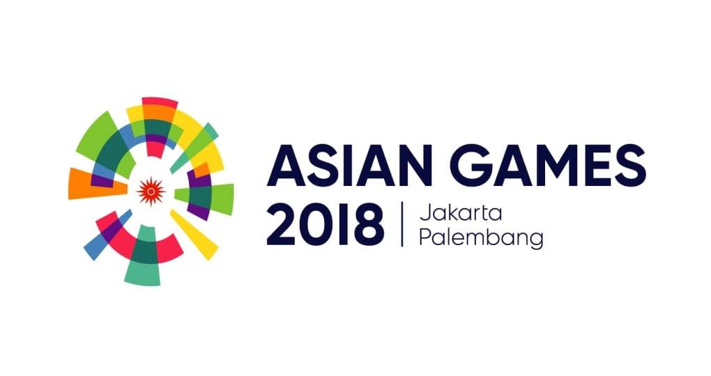 How to Watch Asian Games 2018 Live Stream Online?
