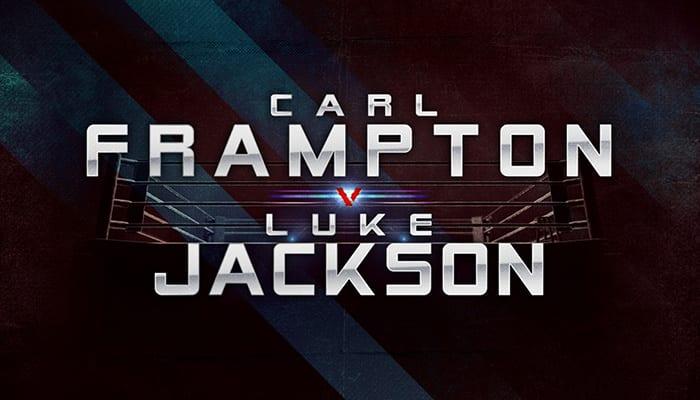 How to Watch Frampton vs Jackson Live Stream Online