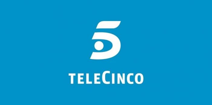 How to Watch Telecinco Outside of Spain