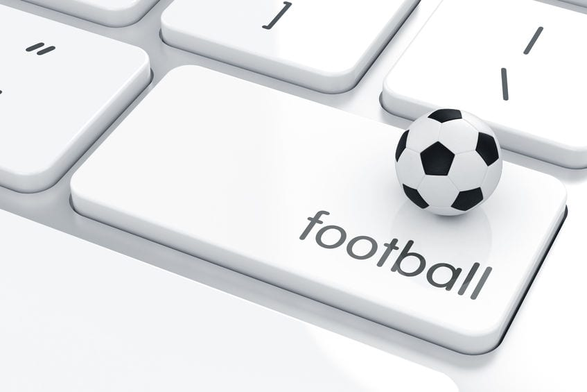 How to Watch UEFA Nations League 2018 Live Online?