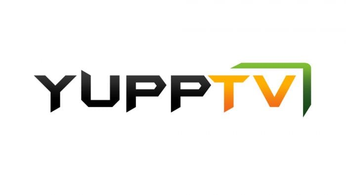 How to Watch YuppTV Outside India - The VPN Guru