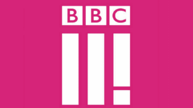 How to watch BBC Three outside the UK