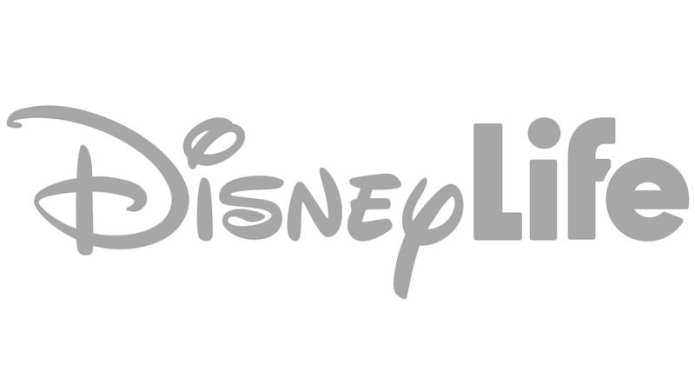 How to watch DisneyLife outside the UK