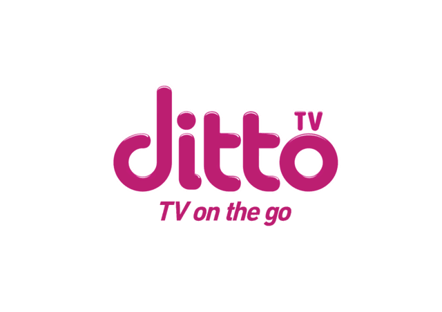 How to watch DittoTV outside India