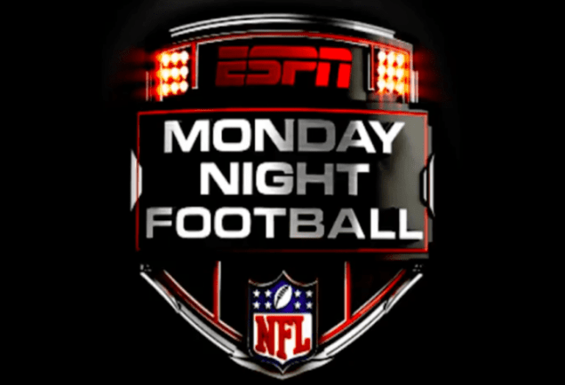 How To Watch Monday Night Football Live Outside The Us The Vpn Guru