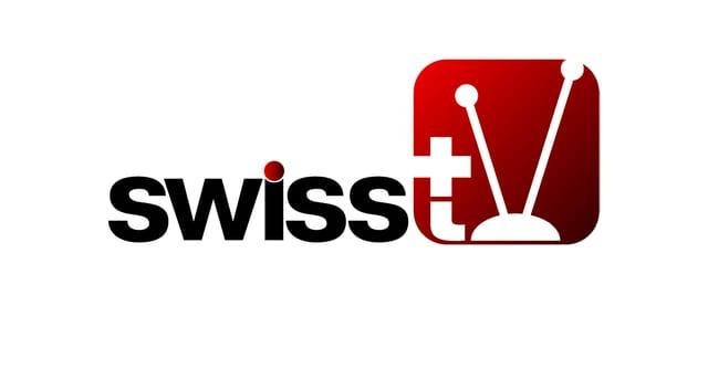 How to watch Swiss TV outside Switzerland