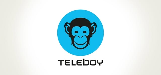 How to watch Teleboy outside Switzerland
