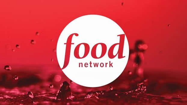 How to watch The Food Network outside the US