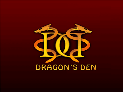 How to watch the Dragon's Den live online outside the UK