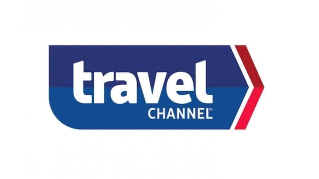 How to watch the Travel Channel outside the US