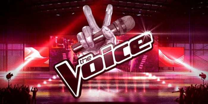 How to Watch The Voice 2019 Live Online