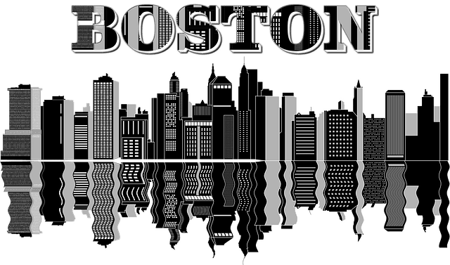 Best VPN for Boston