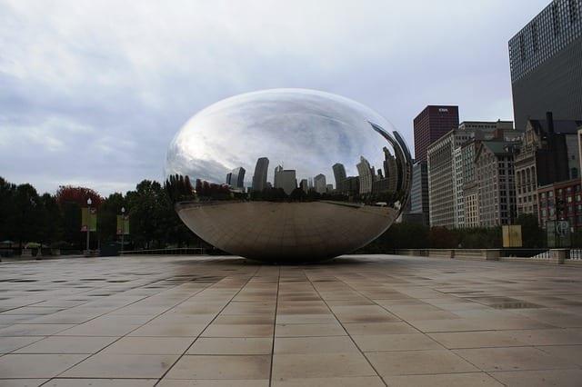 Best VPN for Chicago