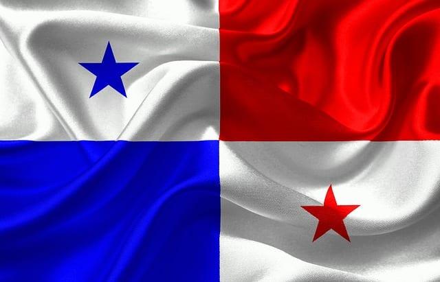 Best VPN for Panama