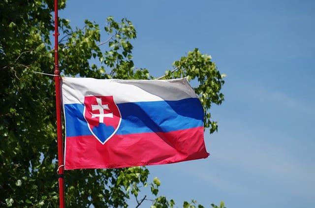 Best VPN for Slovakia