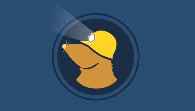 Best alternatives for Mullvad VPN