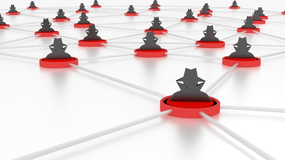 What Are Botnets?