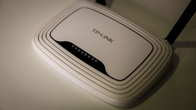 How to Install a VPN on your TP-Link Router - The VPN Guru