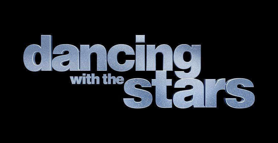 How to Watch Dancing with the Stars Season 27 Live Online