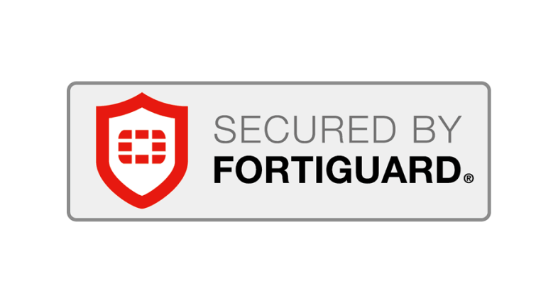 How to bypass Fortiguard