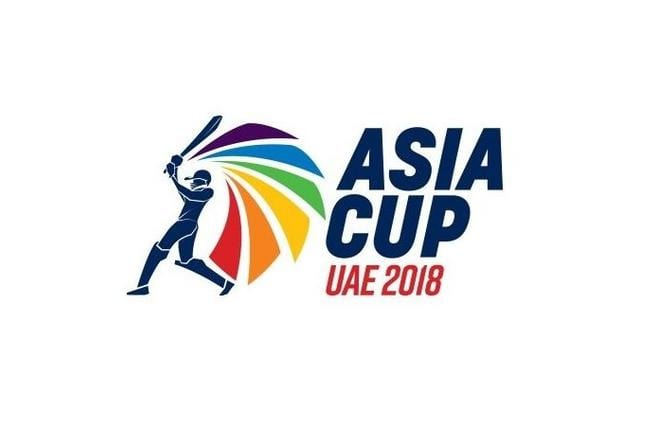 How to watch ACC Asia Cup 2018